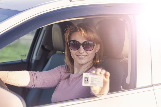 Can You Buy a Car Without a Driver's License?
