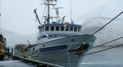 fv northwestern
