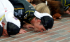 jeff gordon brickyard 400
