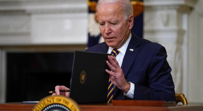 joe biden executive order