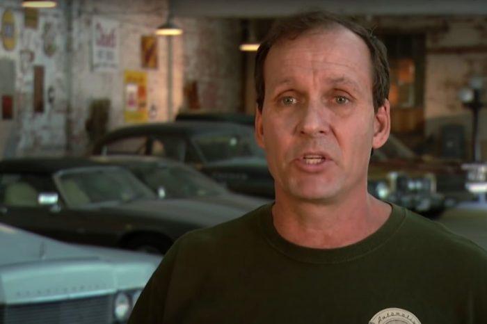 """FantomWorks"" Star Dan Short Has Seen Massive Success in the Auto Business"