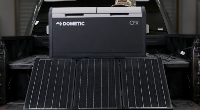 dometic cooler