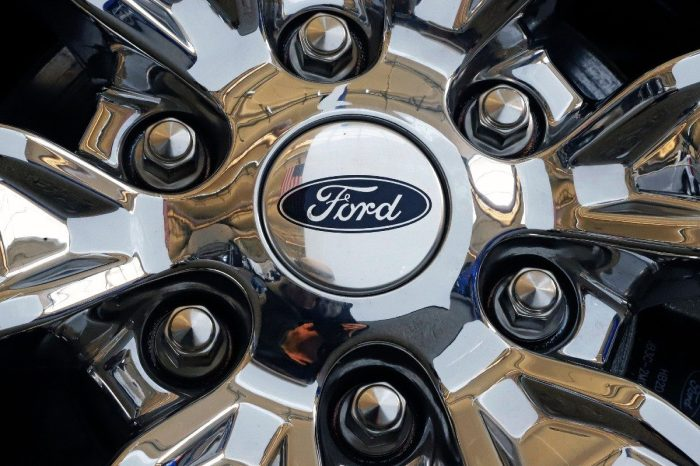 What Does Ford's Supreme Court Loss Mean for Accident Victims?