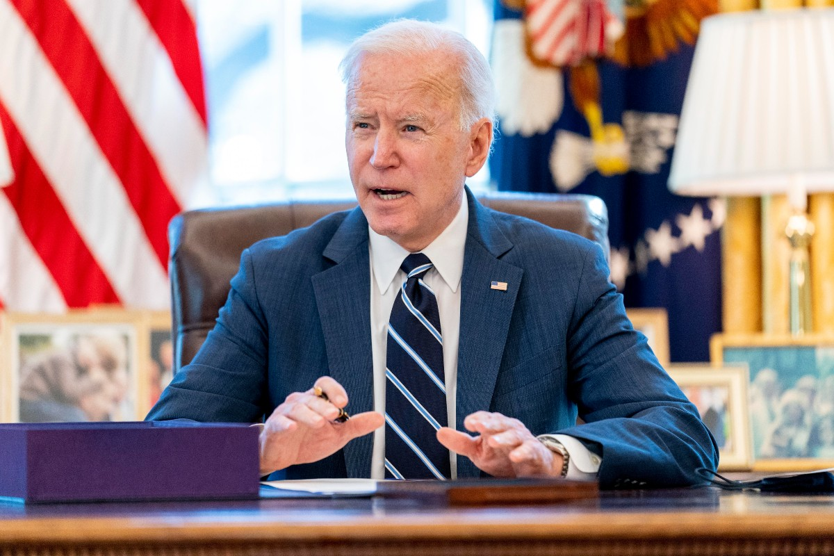 How Will Joe Biden's Presidency Affect the Oil and Gas Industry?