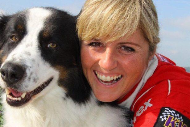 "Sabine Schmitz, ""Top Gear"" Star and Race Car Driver, Dies at 51"