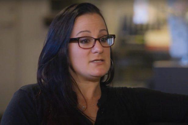 """All Girls Garage"" Co-Host Sarah Lateiner Helps Women Break Into the Auto Industry"