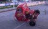 ape racing