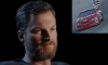 dale earnhardt jr. 9/11 video