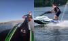 kawasaki vs yamaha stand-up jet skis