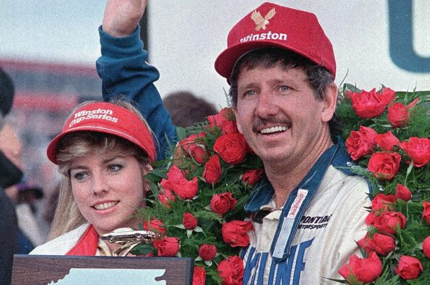 Neil Bonnett's Death at the Daytona 500 Was a Tragic Day for NASCAR