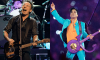 bruce springsteen and prince