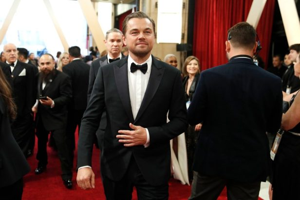 Leonardo Dicaprio Loves Him a Yacht Party, But Does He Actually Own a Luxury Boat?