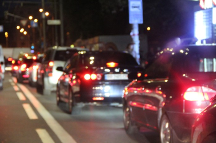 Check Out These Expert-Level Tips for Safely Driving at Night