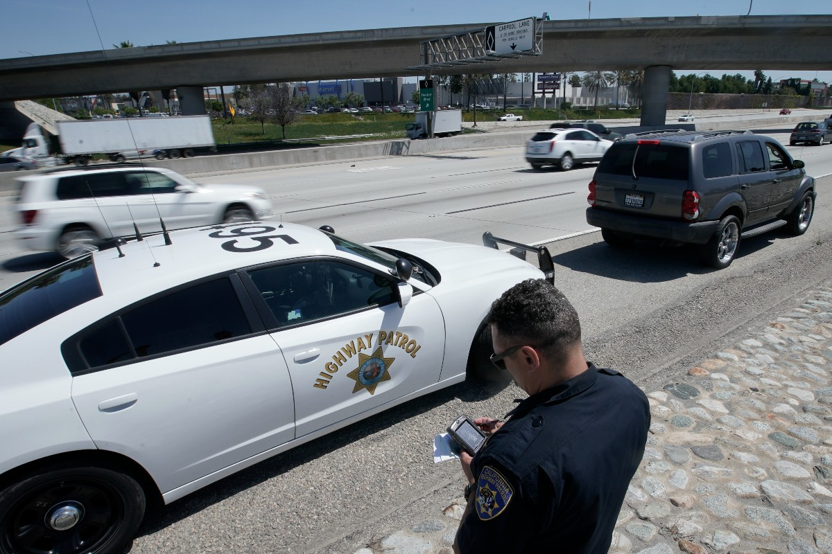 Deadly Rise in Speeding Incidents Seen During Pandemic Shows No Signs of Slowing