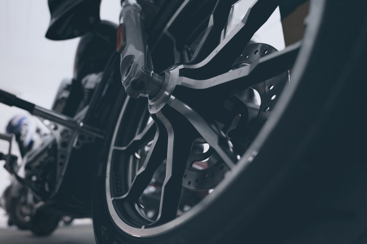 The 7 Best Motorcycle Tires on the Market