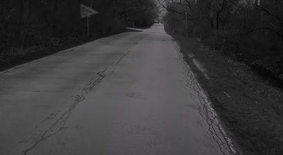archer avenue